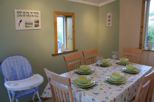 Dining Room 02