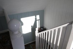 Stairwell01